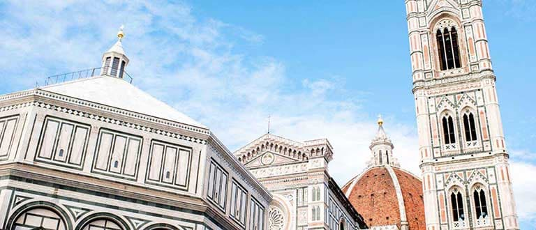Hotel Accademia Firenze